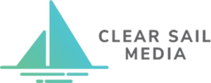 Clear Sail Media | Web Design and Management